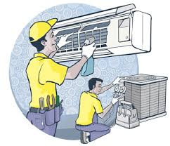 ac-repair-atlanta